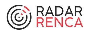 Radar Renca